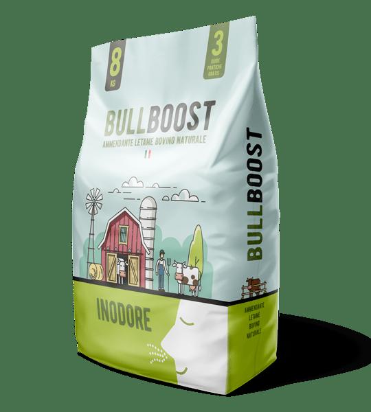 BullBoost
